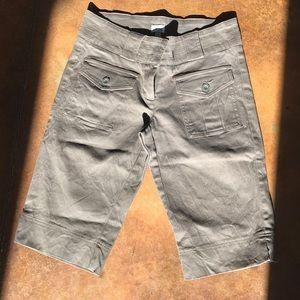 Adorable Cache Shorts